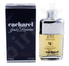 Cacharel Pour Homme, tualetinis vanduo (EDT) vyrams, 50 ml