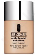 Clinique Anti Blemish Liquid Makeup, kosmetika moterims, 30ml, (05 Fresh Beige)
