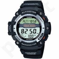 Vyriškas laikrodis Casio Sport Gear SGW-300H-1AVER