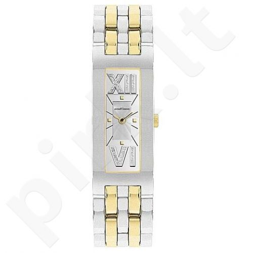 Moteriškas laikrodis Jacques Lemans 1-1318G