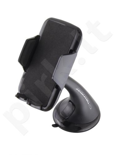 EMH113 - Rankena Automobilį Telefonu BEETLE (8x9x15)