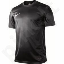 Marškinėliai futbolui Nike Park V Jersey 448209-010