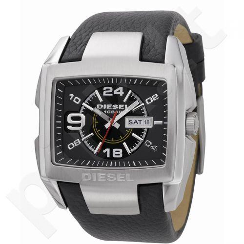 Vyriškas laikrodis Diesel DZ1215