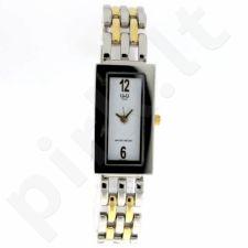 Moteriškas laikrodis Q&Q GW03-401Y