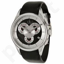 Vyriškas laikrodis Calvin Klein K2A27102