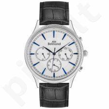 Vyriškas laikrodis BELMOND HERO HRG593.331