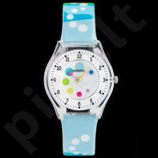 Moteriškas FANTASTIC laikrodis VL219