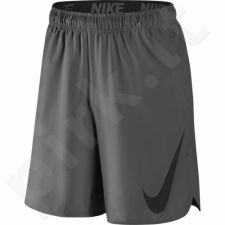 Šortai sportiniai Nike Hyperspeed Woven 8'''' Short M 742502-060