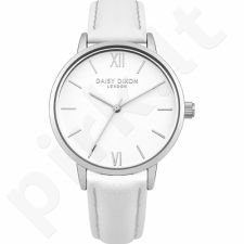 Moteriškas laikrodis DAISY DIXON DD029W
