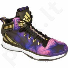 Krepšinio bateliai  Adidas Derick Rose 6 Boost M F37138