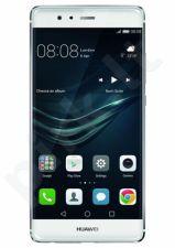 Phone P9 DS 32 GB (Mystic Silver)