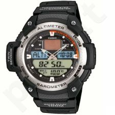 Vyriškas laikrodis CASIO SGW-400H-1BVER