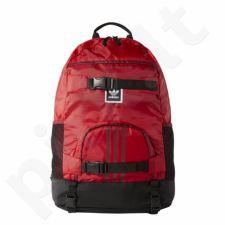 Kuprinė adidas Originals GRANITE BAG BR3846