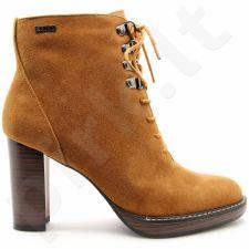 Auliniai odiniai batai Big Star BB274420