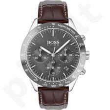 Vyriškas laikrodis HUGO BOSS 1513598