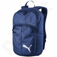 Kuprinė Puma Pro Training II Backpack 074898 04