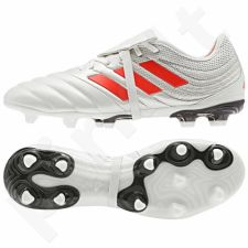 Futbolo bateliai Adidas  Copa Gloro 19.2 FG M D98060