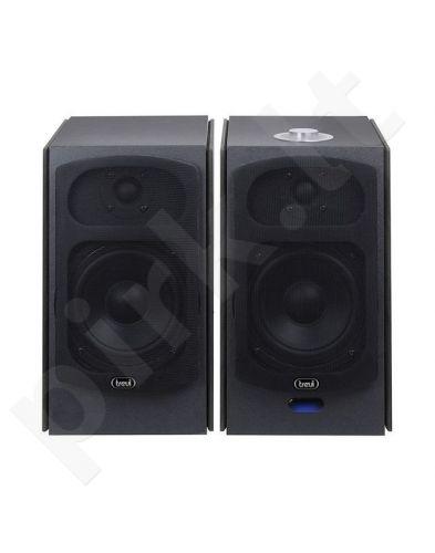 Trevi AVX 590 BT galingos garso kolonėles 120W