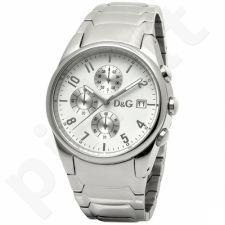 D&G Dolce&Gabbana 3719770110