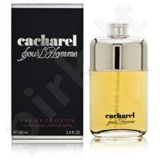 Cacharel Pour Homme, tualetinis vanduo (EDT) vyrams, 100 ml