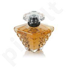 Lancome Tresor, kvapusis vanduo (EDP) moterims, 30 ml
