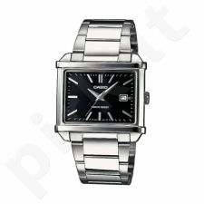 Klasikinis Casio laikrodis MTP1341D-1A