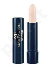 Max Factor Erace Concealer maskavimo priemonė, kosmetika moterims, 4g, (02 Fair)