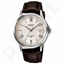 Vyriškas laikrodis Casio MTP-1383L-7AVEF