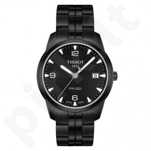 Vyriškas laikrodis Tissot T049.410.33.057.00