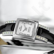 Moteriškas laikrodis BISSET Dunharow BSAD20SAWX03BX