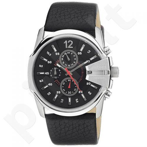 Vyriškas laikrodis Diesel DZ4182