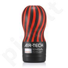 TENGA - AIR-TECH REUSABLE VACUUM CUP Stiprus