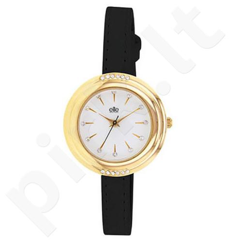Moteriškas laikrodis ELITE E54962-103