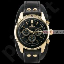 Vyriškas Gino Rossi laikrodis GR9129JA
