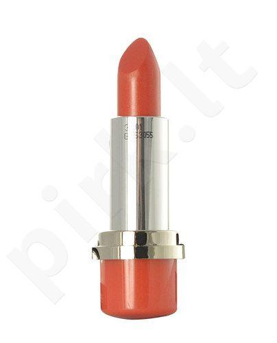 Guerlain Rouge G Jewel lūpdažis Compact, kosmetika moterims, 3,5g, (testeris), (62 Georgia)