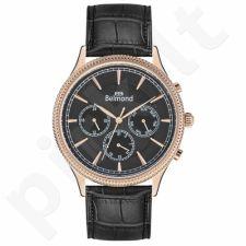 Vyriškas laikrodis BELMOND HERO HRG593.461