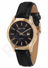 Laikrodis GUARDO 3391-3