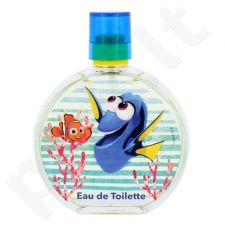 Disney Finding Dory, EDT vaikams, 100ml