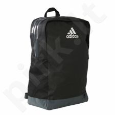 Kuprinė adidas Tiro 17 Backpack B46132