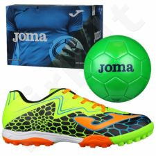 Futbolo bateliai  Joma Super Copa TF Jr SCJS.801.TF