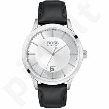 Vyriškas laikrodis HUGO BOSS 1513613