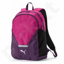 Kuprinė Puma Beta Backpack 075495 03