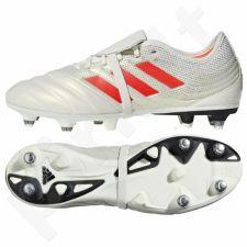 Futbolo bateliai Adidas  Copa Gloro 19.2 SG M G28989