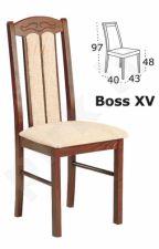 Kėdė BOSS XV