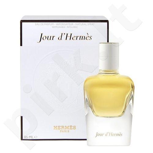 Hermes Jour d´Hermes, EDP moterims, 85ml, (testeris)