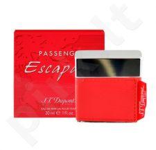 Dupont Passenger Escapade, kvapusis vanduo moterims, 30ml