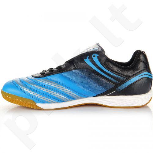 Atletico sportiniai batai