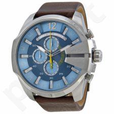 Vyriškas laikrodis Diesel DZ4281