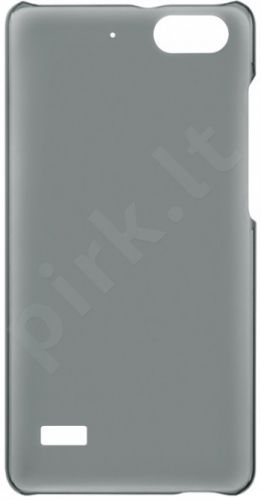 HONOR 4C CHERRY PC PROTECTIVE CASE GREY