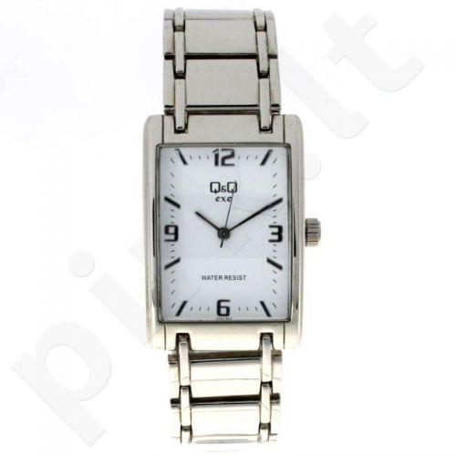 Vyriškas laikrodis Q&Q2Y 5244-204